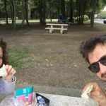 Pic-nic-in-autostrada
