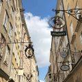 Salisburgo: 10 cose da sapere prima di partire
