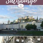 Salisburgo: 10 cose da sapere