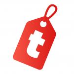 logo travelstales