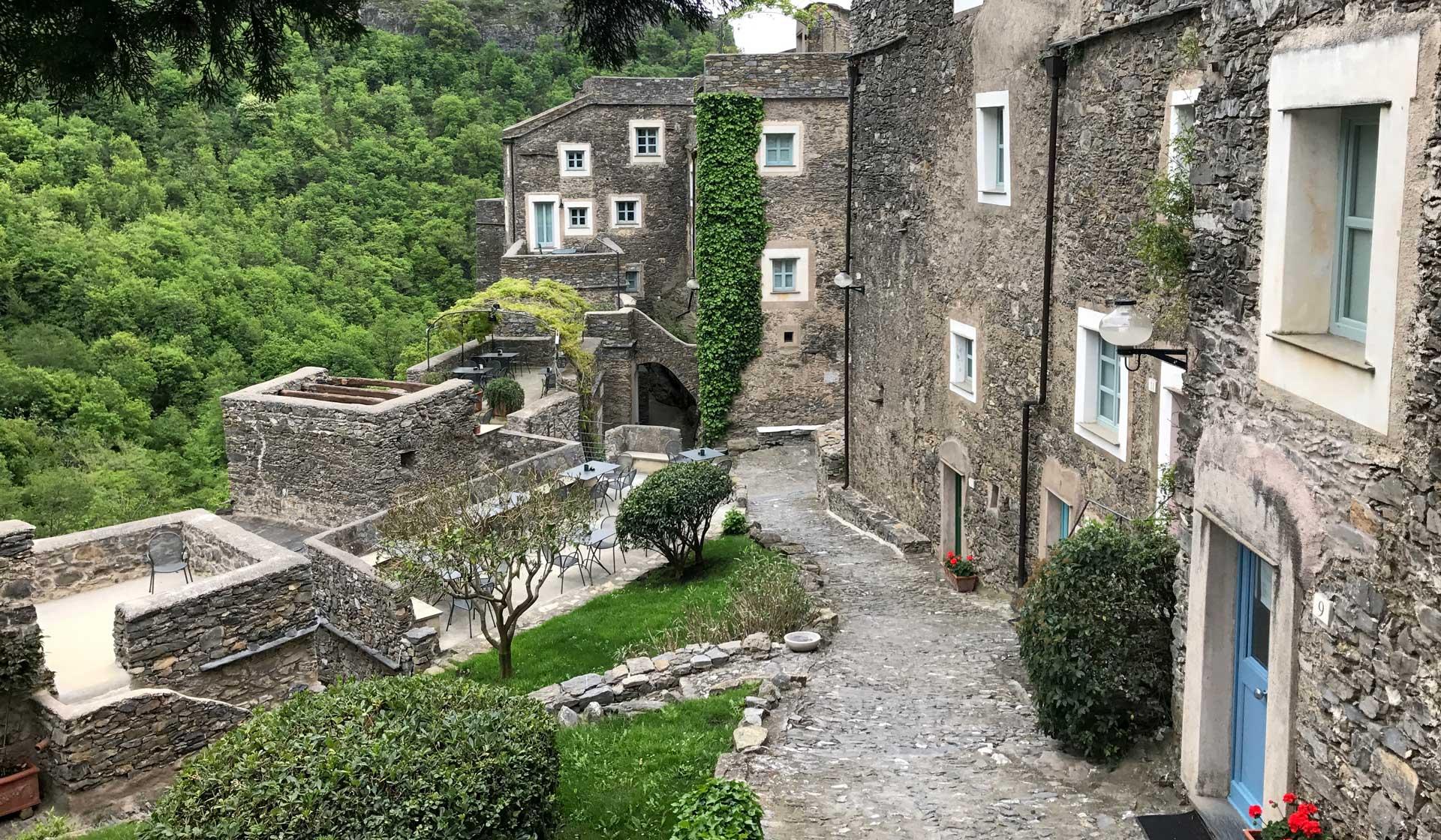 Borghi d'Italia: piccoli gioielli da scoprire