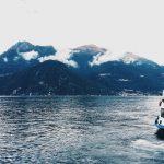 Città Italia_lago di Como