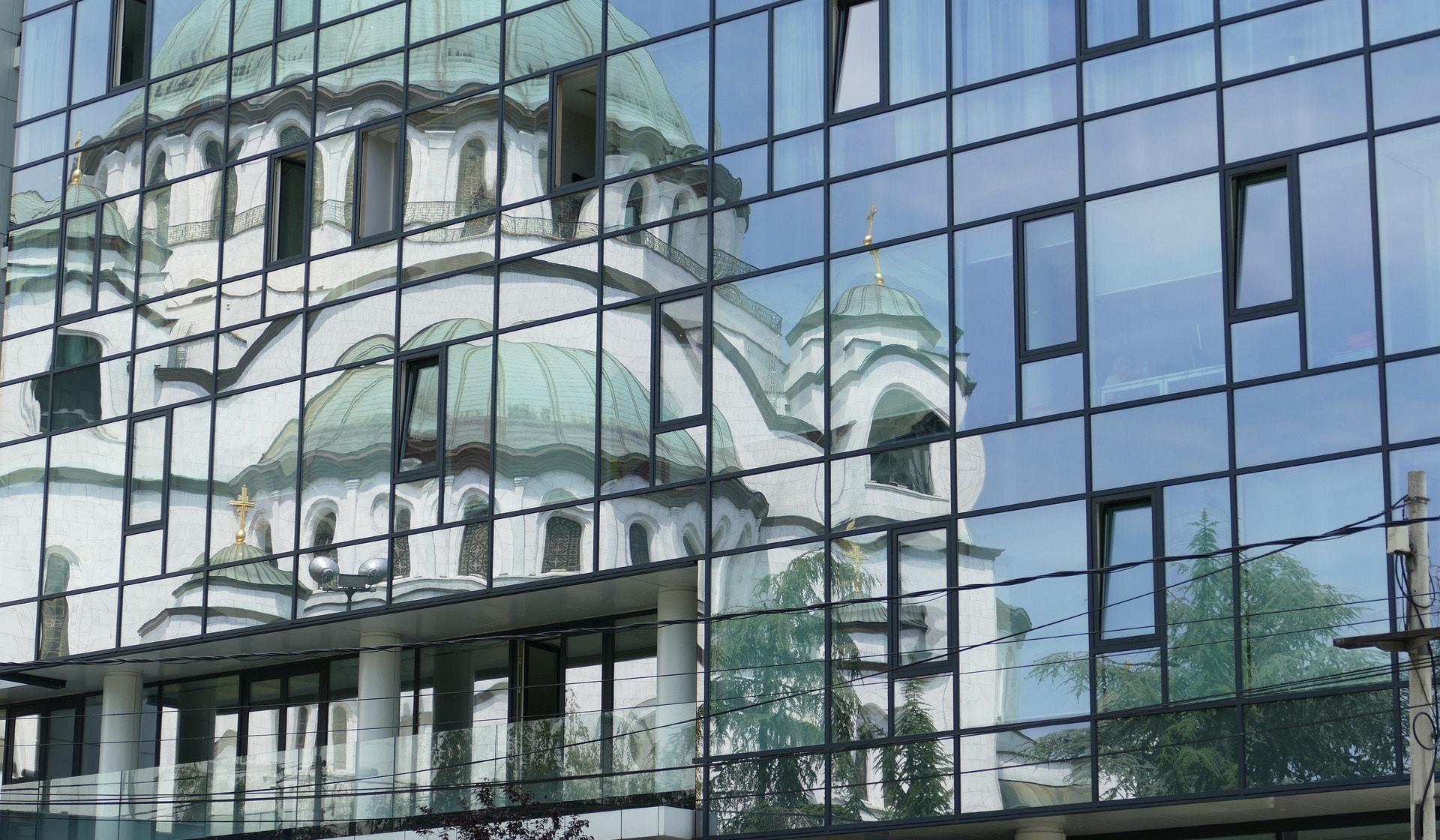 5 città europee da visitare in un weekend