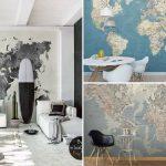 8 idee regalo per chi ama viaggiare