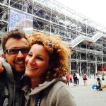 Viaggiare in coppia: 10 motivi per farlo