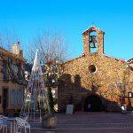 cosa vedere in Costa Azzurra: Roquebrune su l'Argens