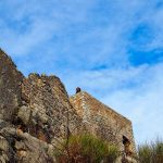 Cosa vedere in Costa Azzurra: Saint Agnes