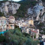 Itinerario in costa azzurra: cosa vedere in 4 giorni