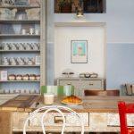 Dove fare colazione colazione a Milano: Pavé