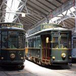 Ristoranti romantici a Milano - Atmosfera