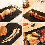 Ristoranti romantici a Milano: Nordic Grill