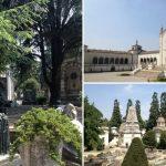 San Valentino a Milano: il Cimitero Monumentale