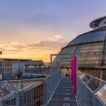 Terrazze panoramiche a Milano-higline gallery