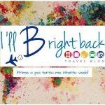 IllBrightback logo