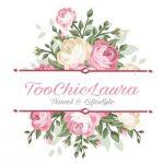 TooChicLaura logo