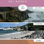 Viaggi on the road nel mondo