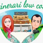 itinerari low cost logo
