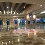 Metropolitana di Dubai